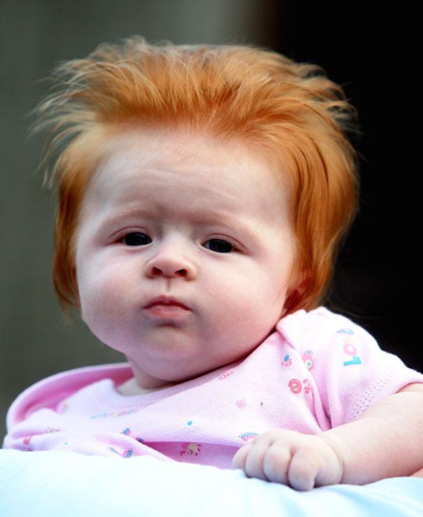 neonati-testa-piena-di-capelli-04
