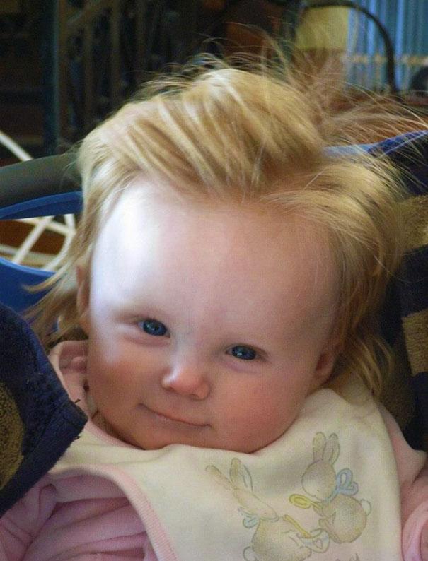 neonati-testa-piena-di-capelli-07