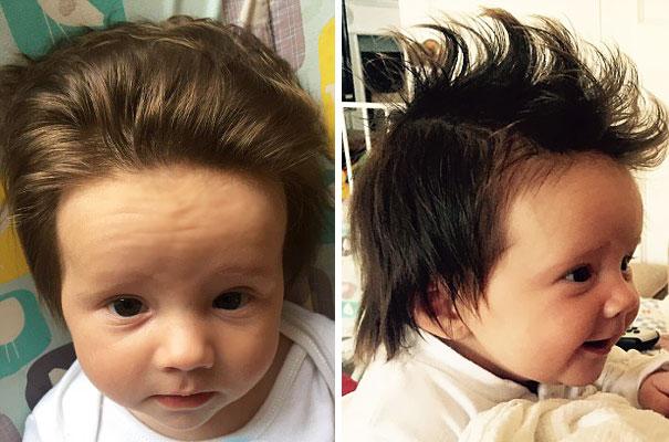 neonati-testa-piena-di-capelli-12