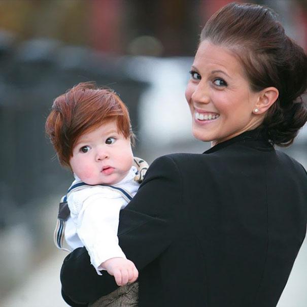 neonati-testa-piena-di-capelli-13