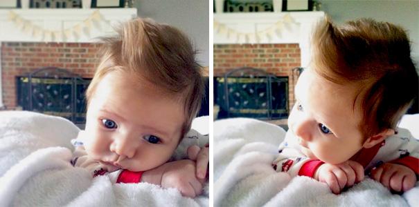 neonati-testa-piena-di-capelli-21