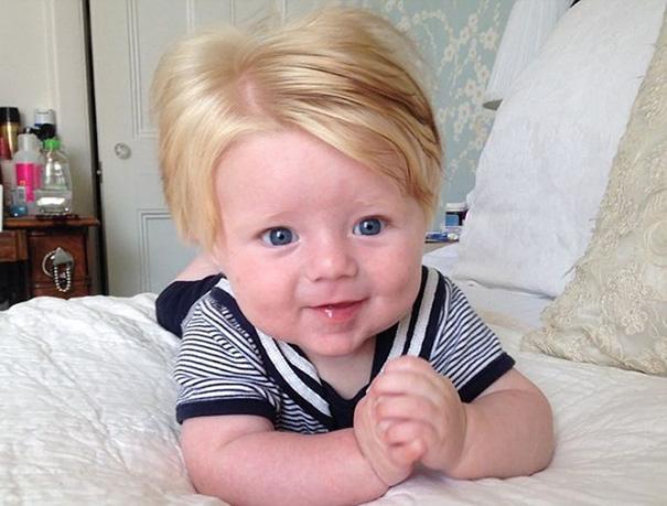 neonati-testa-piena-di-capelli-29