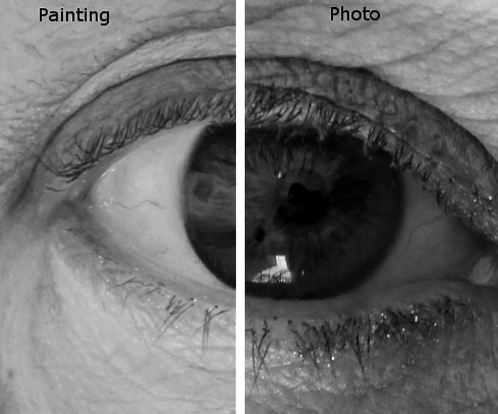 occhi-dipinti-iperrealismo