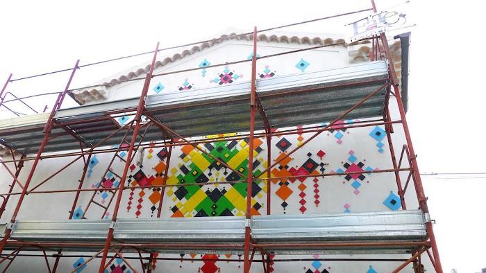 origami-colorati-street-art-madamoiselle-maurice-1
