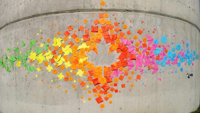 origami-colorati-street-art-madamoiselle-maurice-10
