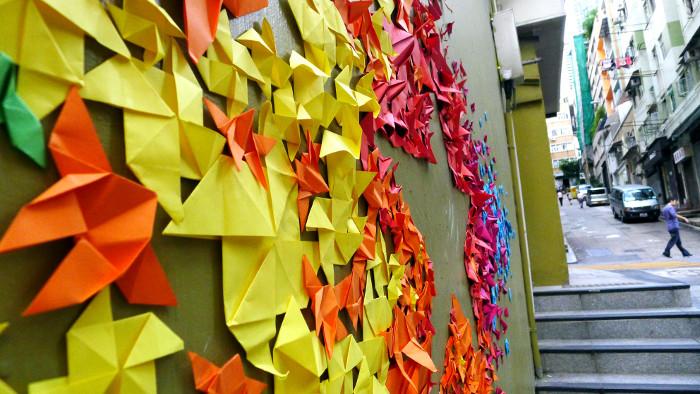 origami-colorati-street-art-madamoiselle-maurice-11