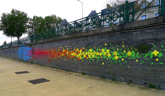 origami-colorati-street-art-madamoiselle-maurice-12