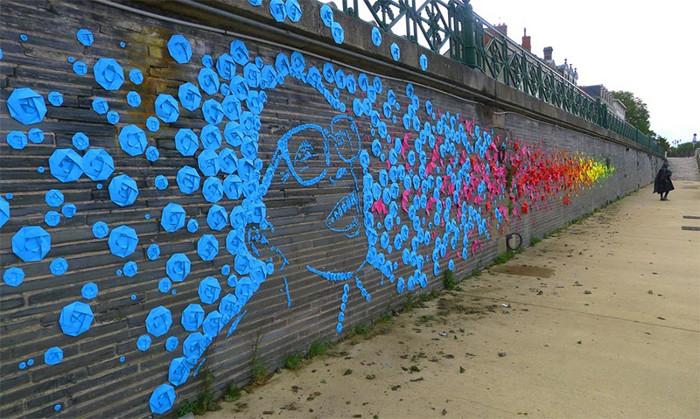 origami-colorati-street-art-madamoiselle-maurice-13