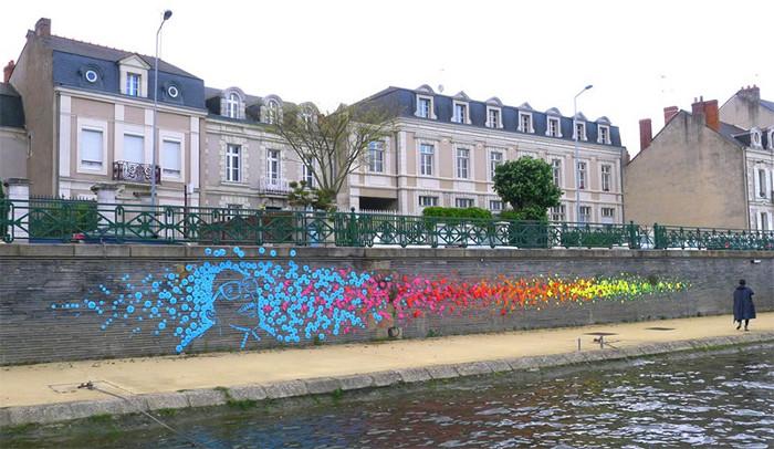 origami-colorati-street-art-madamoiselle-maurice-14