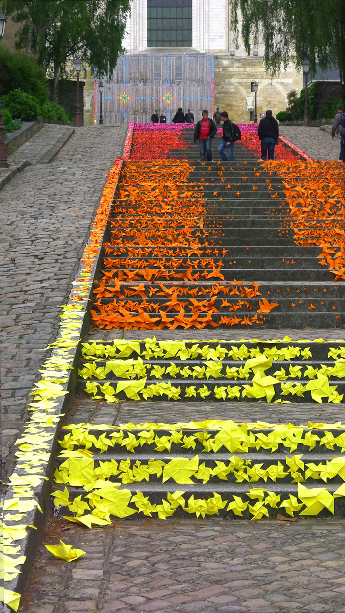 origami-colorati-street-art-madamoiselle-maurice-16