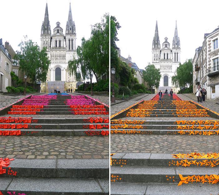 origami-colorati-street-art-madamoiselle-maurice-17