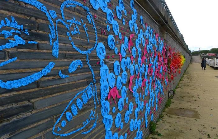 origami-colorati-street-art-madamoiselle-maurice-19