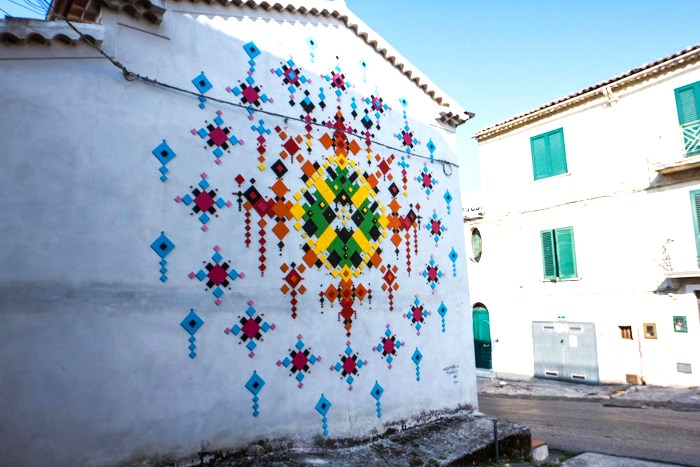 origami-colorati-street-art-madamoiselle-maurice-2