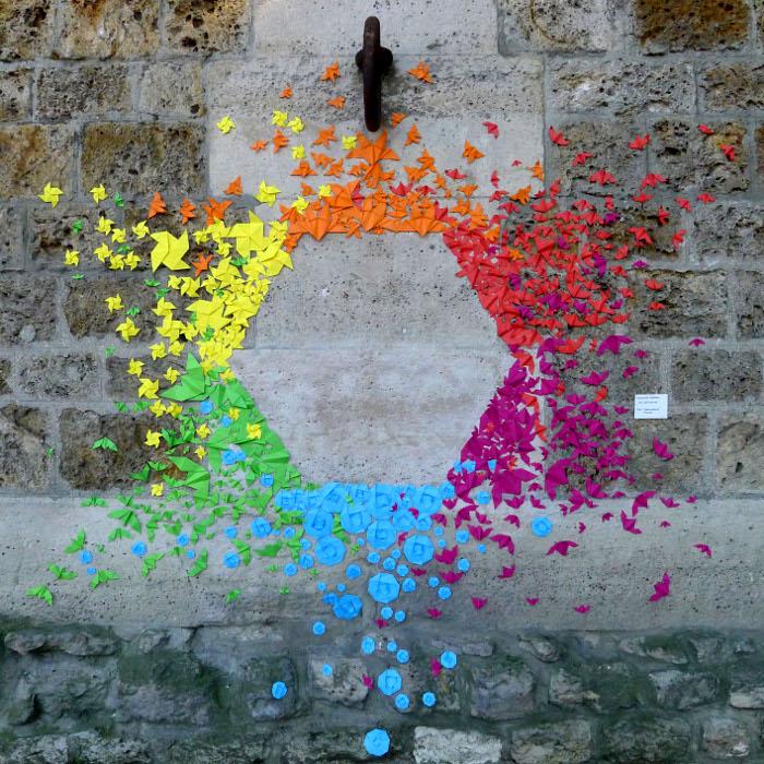 origami-colorati-street-art-madamoiselle-maurice-20