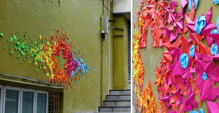 origami-colorati-street-art-madamoiselle-maurice-21