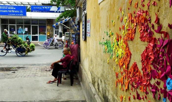 origami-colorati-street-art-madamoiselle-maurice-23