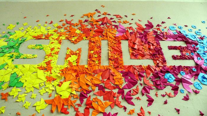 origami-colorati-street-art-madamoiselle-maurice-24