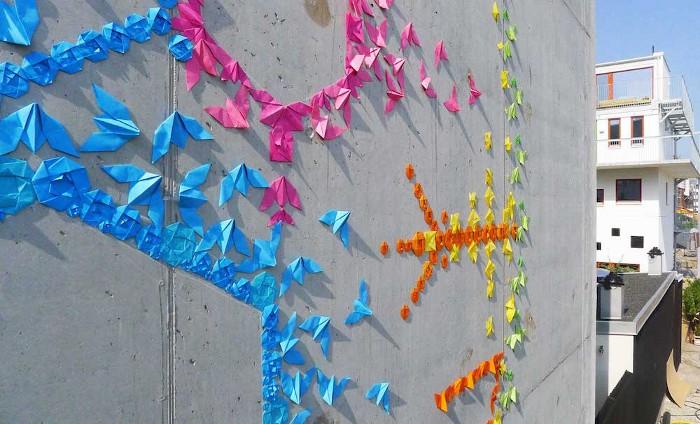 origami-colorati-street-art-madamoiselle-maurice-3