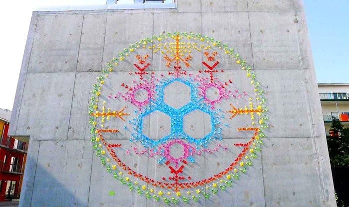 origami-colorati-street-art-madamoiselle-maurice-4