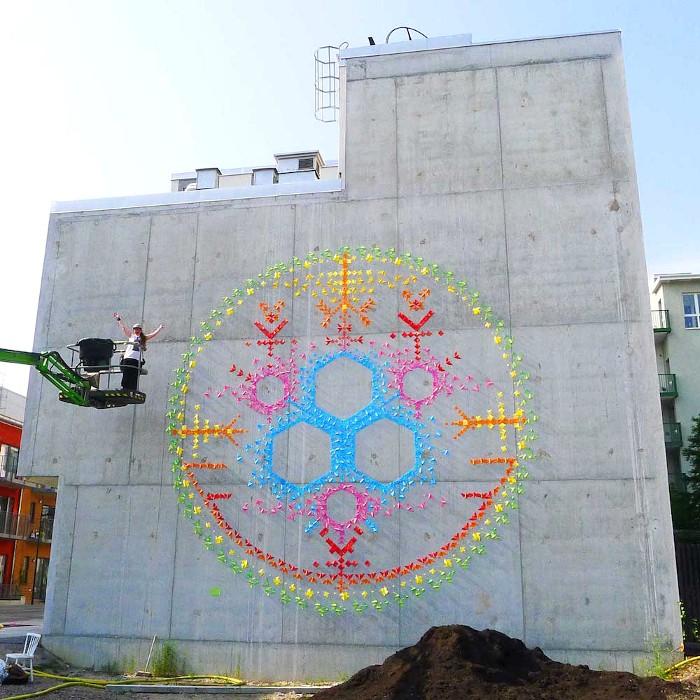 origami-colorati-street-art-madamoiselle-maurice-5
