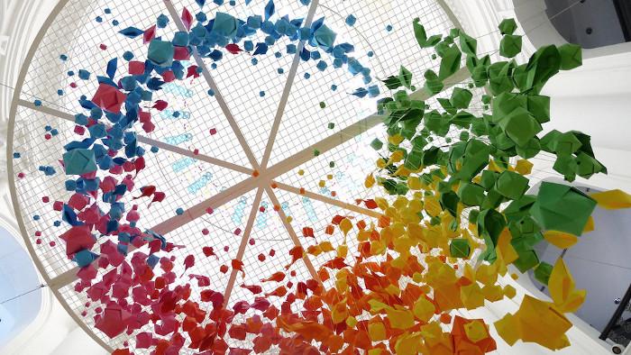 origami-colorati-street-art-madamoiselle-maurice-6