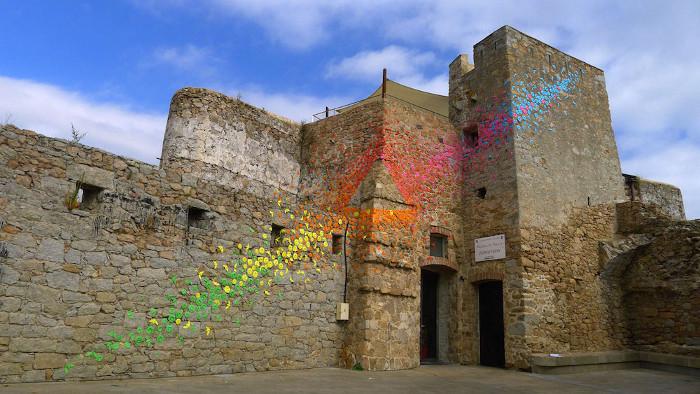 origami-colorati-street-art-madamoiselle-maurice-8