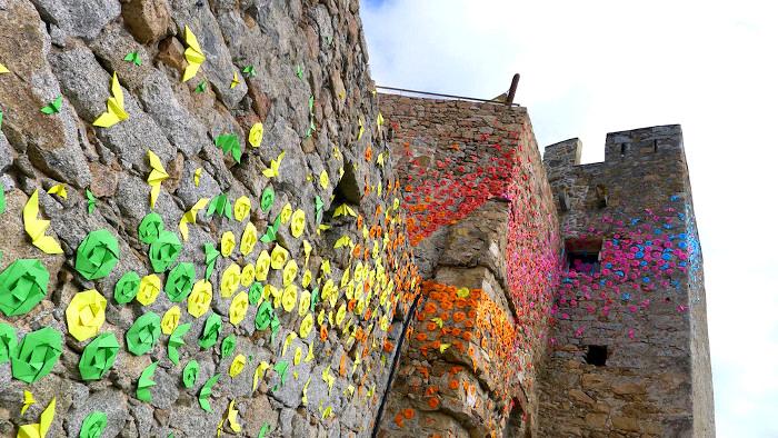 origami-colorati-street-art-madamoiselle-maurice-9