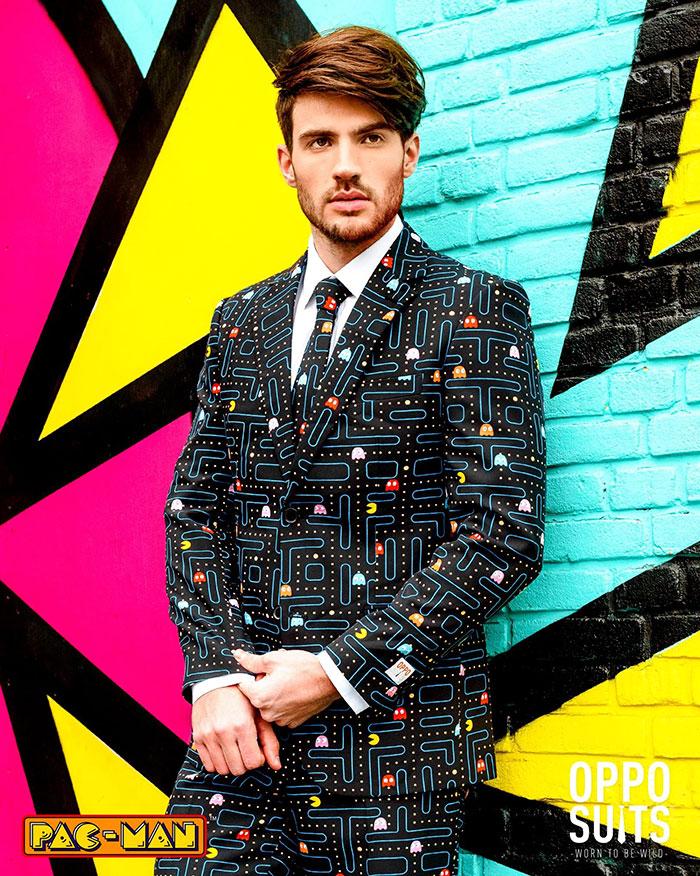 pac-man-vestito-elegante-opposuits-1