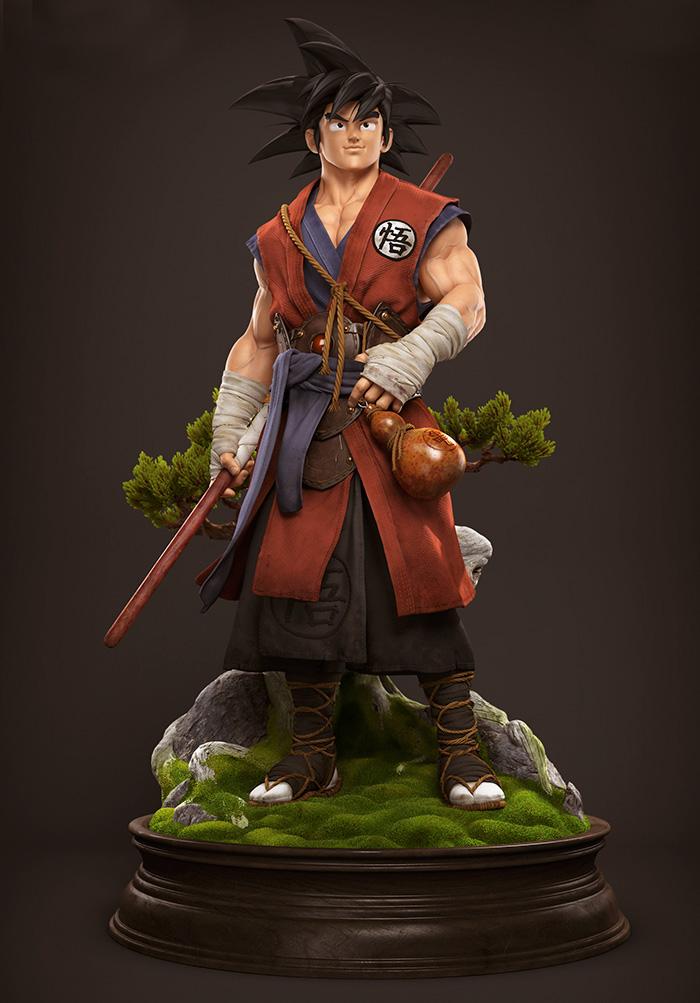 personaggi-cartoni-realistici-3d-persone-vere-06