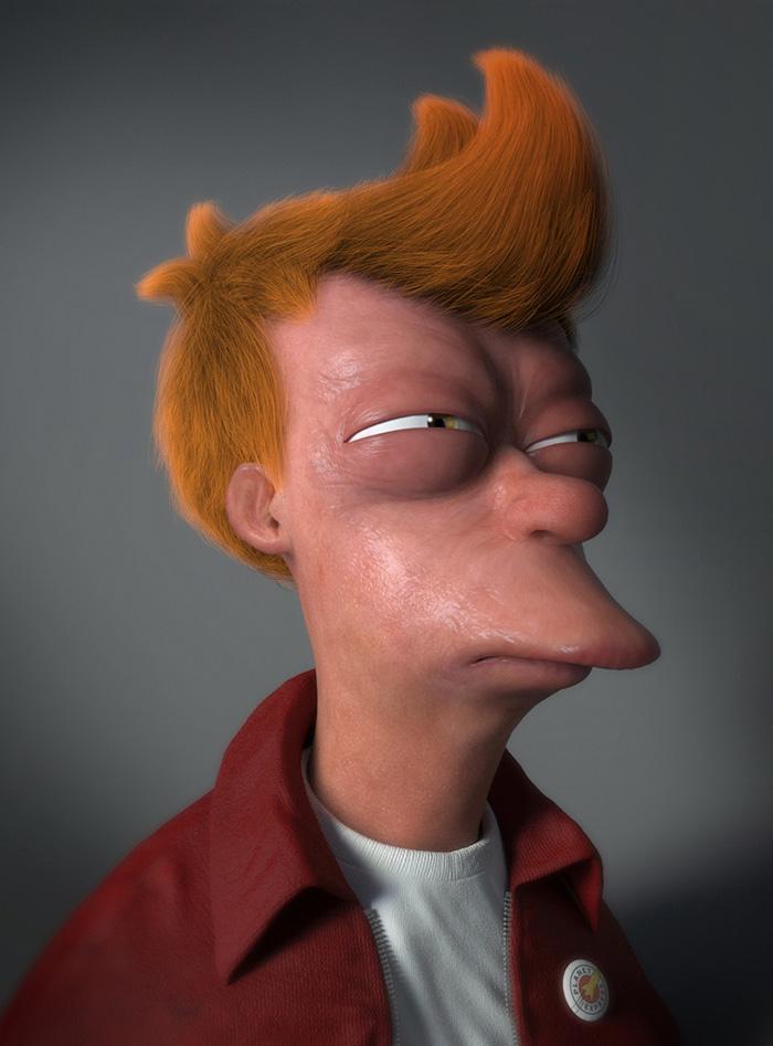 personaggi-cartoni-realistici-3d-persone-vere-12