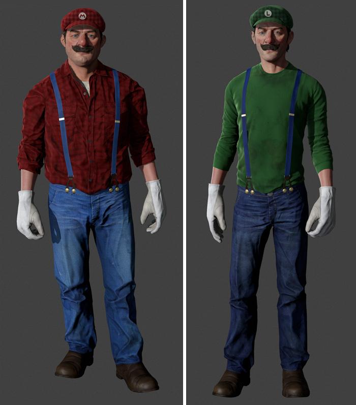 personaggi-cartoni-realistici-3d-persone-vere-14