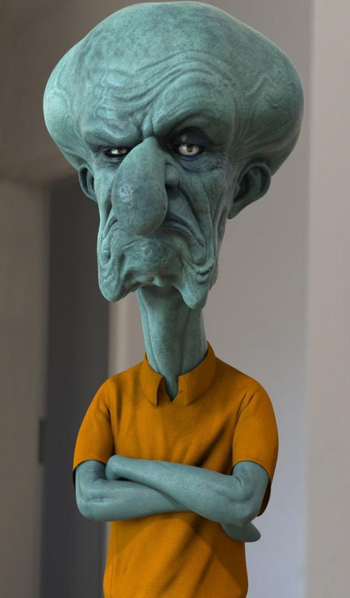 personaggi-cartoni-realistici-3d-persone-vere-16