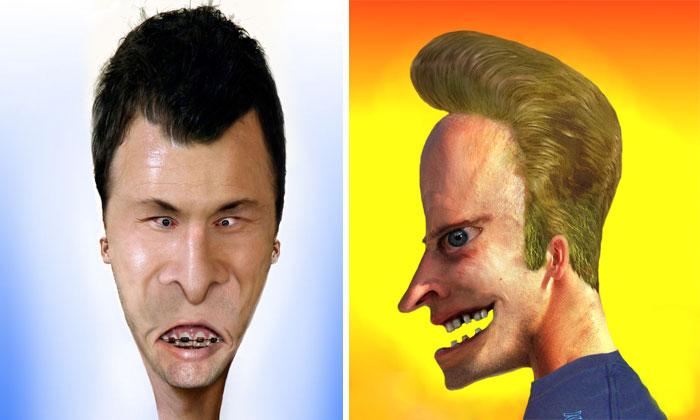 personaggi-cartoni-realistici-3d-persone-vere-41