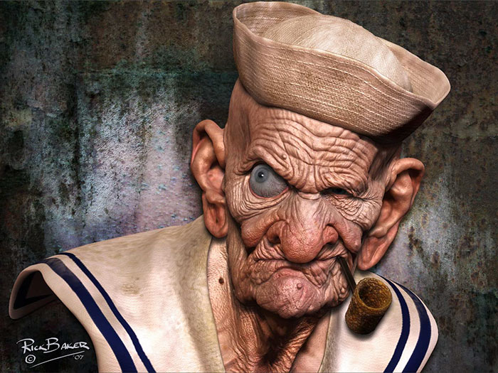 personaggi-cartoni-realistici-3d-persone-vere-42