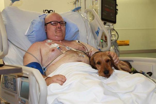pet-therapy-ospedale-permette-ingresso-cani-gatti-animali-1