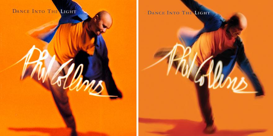 phil-collins-nuove-cover-vecchi-album-1