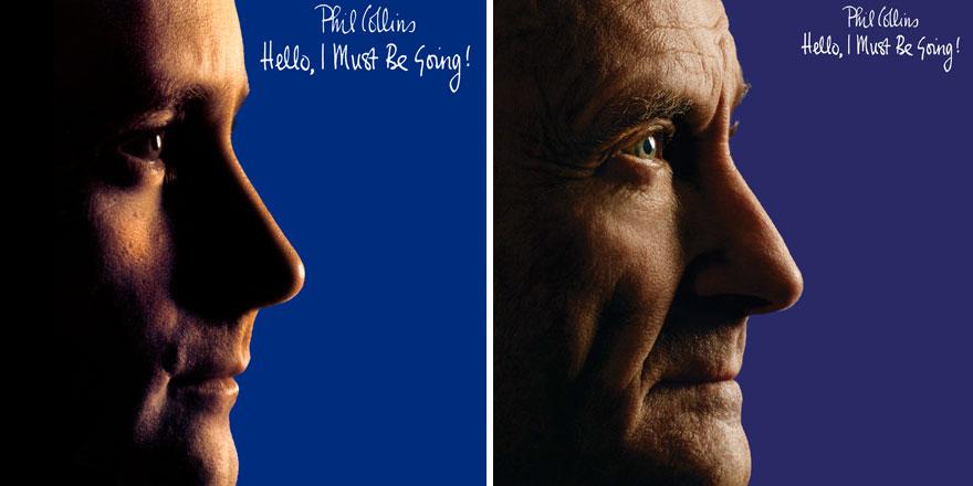 phil-collins-nuove-cover-vecchi-album-2