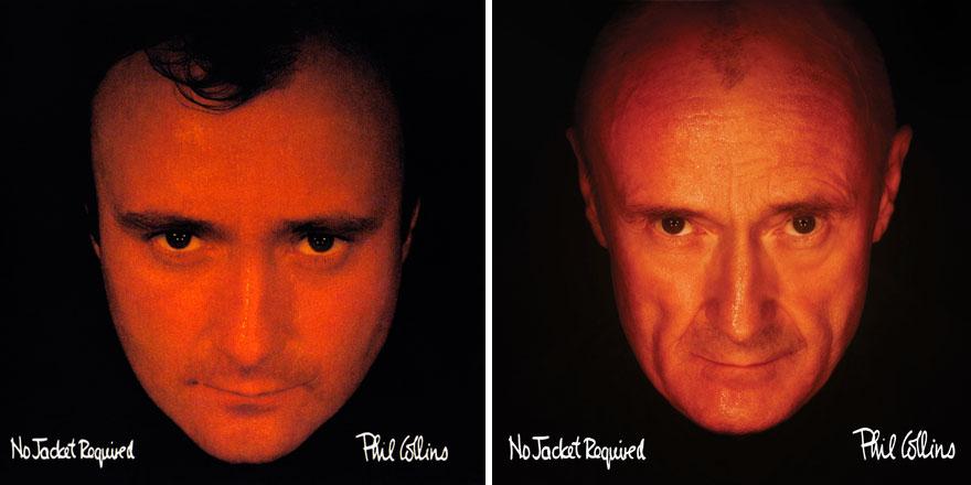 phil-collins-nuove-cover-vecchi-album-3