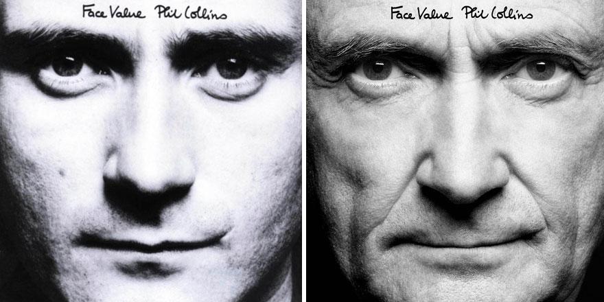 phil-collins-nuove-cover-vecchi-album-5