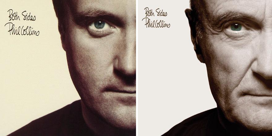 phil-collins-nuove-cover-vecchi-album-6