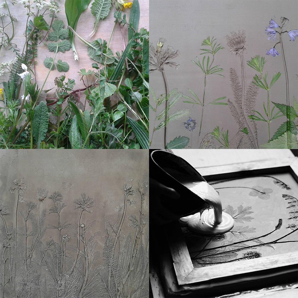 piastrelle-gesso-piante-fiori-rachel-dein-10