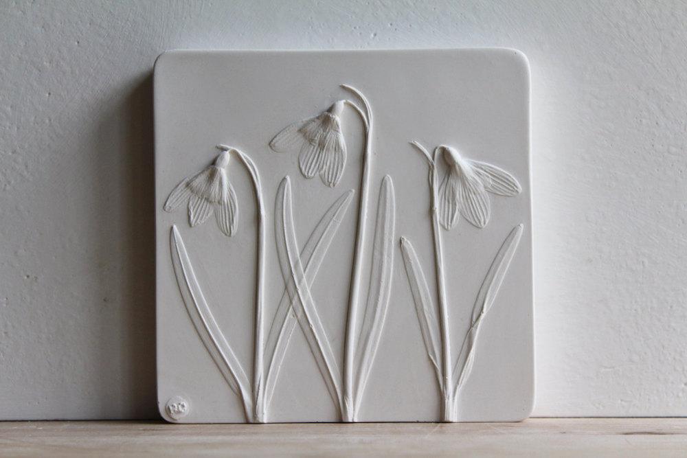 piastrelle-gesso-piante-fiori-rachel-dein-11