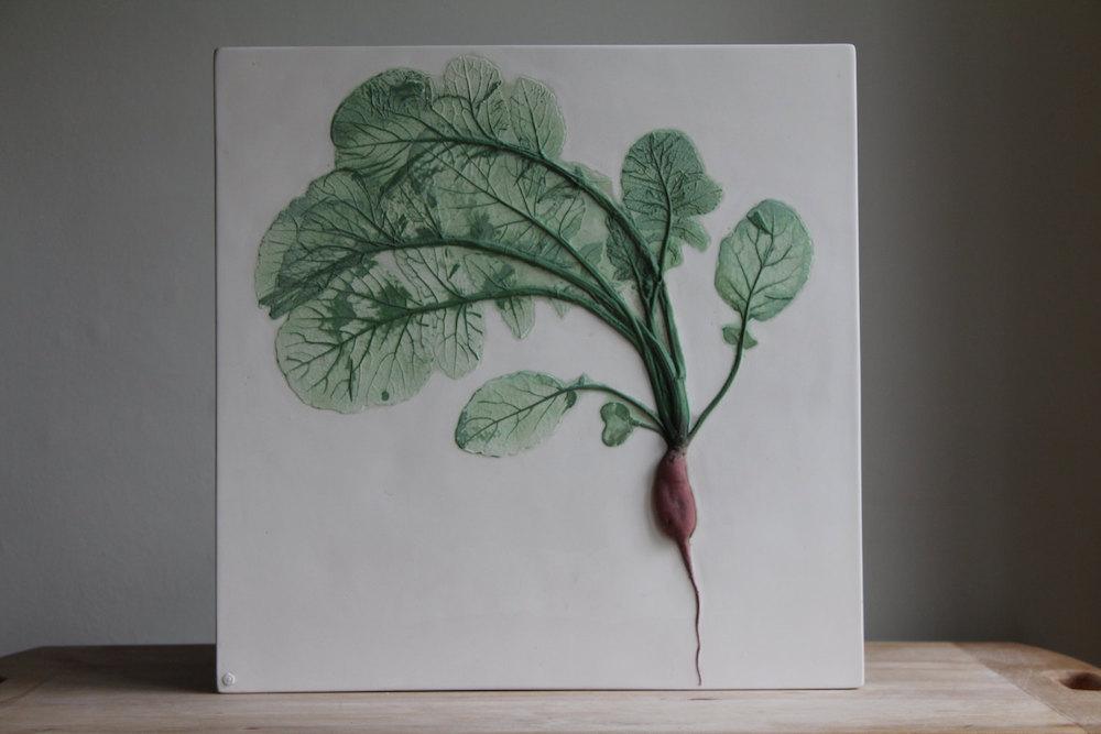 piastrelle-gesso-piante-fiori-rachel-dein-3