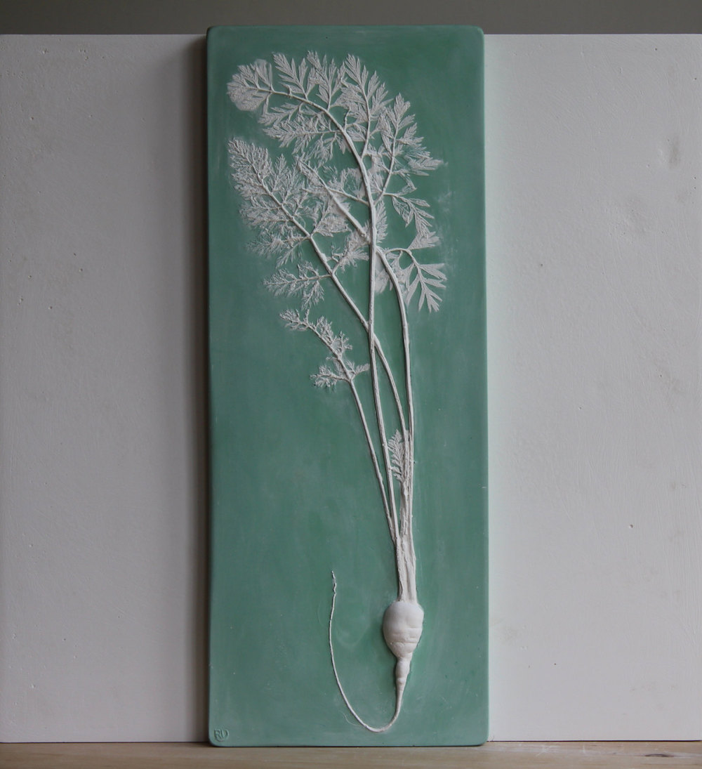 piastrelle-gesso-piante-fiori-rachel-dein-6