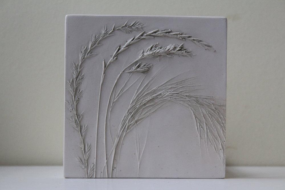 piastrelle-gesso-piante-fiori-rachel-dein-8