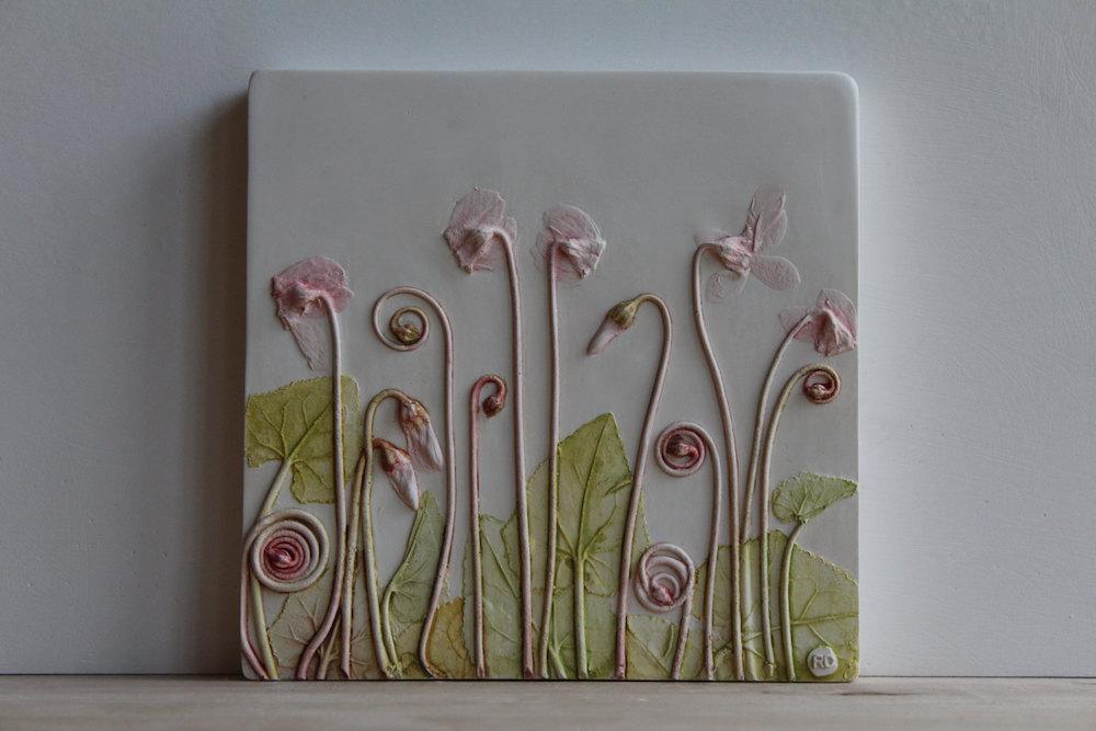 piastrelle-gesso-piante-fiori-rachel-dein-9