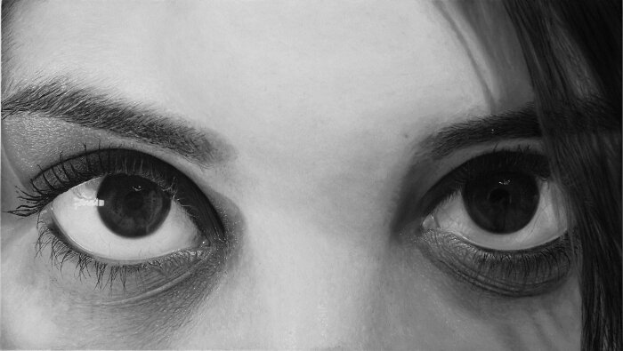 pittura-iperrealismo-claus-word-donatella-marcatajo-2