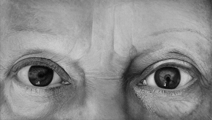 pittura-iperrealismo-claus-word-donatella-marcatajo-4