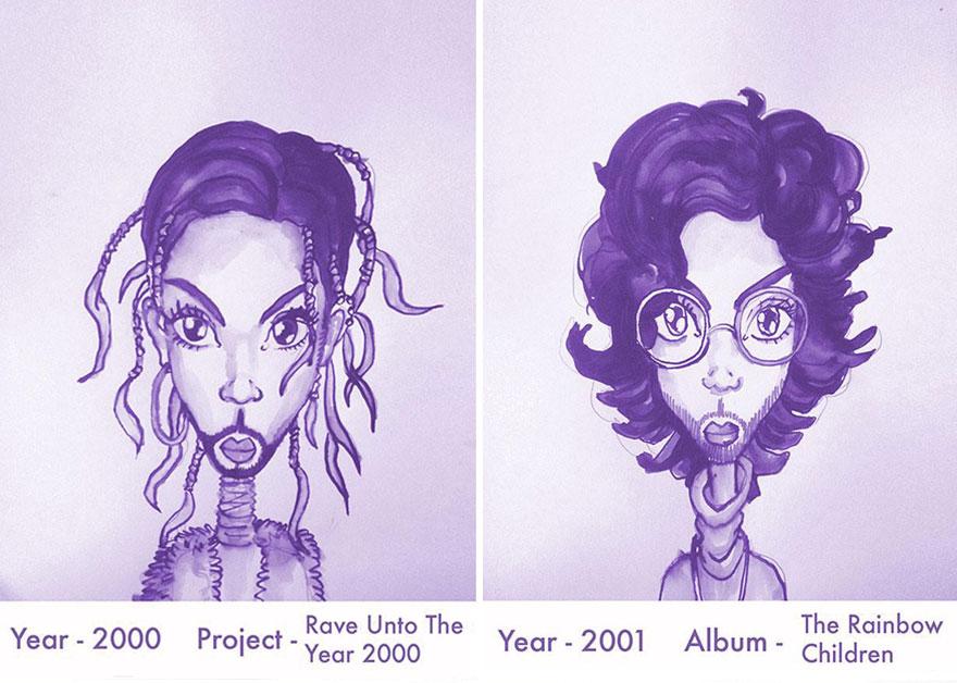 prince-stile-capelli-illustrazioni-gary-card-01
