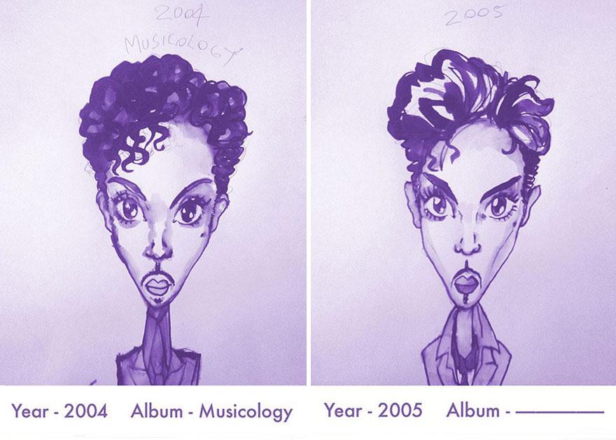 prince-stile-capelli-illustrazioni-gary-card-02